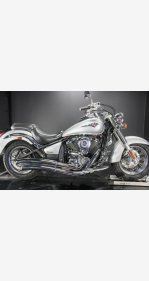 2006 Kawasaki Vulcan 900 for sale 200775793