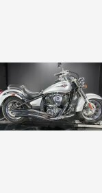 2006 Kawasaki Vulcan 900 for sale 200775845