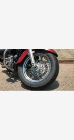 2006 Kawasaki Vulcan 900 for sale 200779424