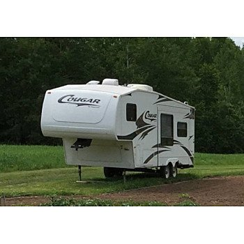 2006 Keystone Cougar for sale 300158440