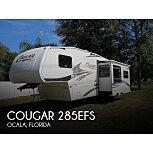 2006 Keystone Cougar for sale 300219928