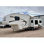 2006 Keystone Laredo for sale 300334736