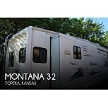 2006 Keystone Montana for sale 300195686