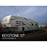 2006 Keystone Montana for sale 300221261