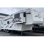 2006 Keystone Montana for sale 300245299
