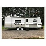 2006 Keystone Springdale for sale 300215661