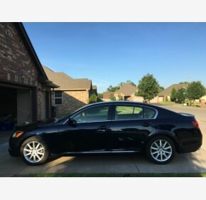 2006 Lexus Other Lexus Models for sale 100772997