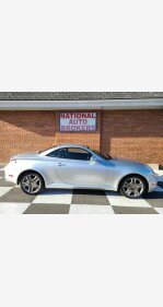 2006 Lexus SC 430 for sale 101418942