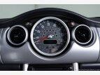 2006 MINI Cooper for sale 101482892