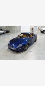 2006 Maserati GranSport Coupe for sale 101266183