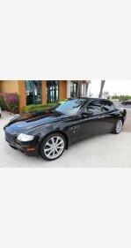 2006 Maserati Quattroporte for sale 101323717