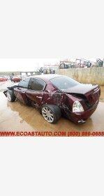 2006 Maserati Quattroporte for sale 101326217