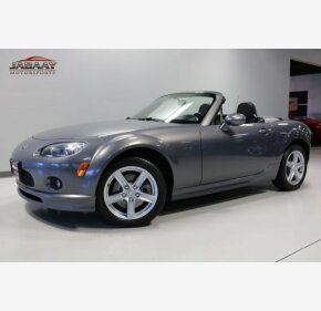 2006 Mazda MX-5 Miata for sale 101236554