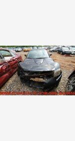 2006 Mazda RX-8 for sale 101326287