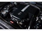 2006 Mercedes-Benz SL500 for sale 101605184