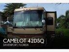 2006 Monaco Camelot for sale 300195439