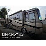 2006 Monaco Diplomat for sale 300211989
