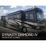 2006 Monaco Dynasty for sale 300259513