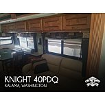 2006 Monaco Knight for sale 300181893