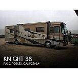 2006 Monaco Knight for sale 300232061