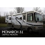 2006 Monaco Monarch for sale 300269636