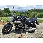 2006 Moto Guzzi Breva 1100 for sale 200987914