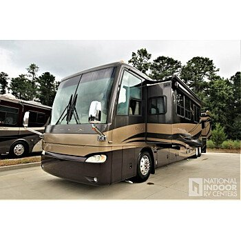 2006 Newmar Essex for sale 300201160