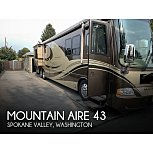 2006 Newmar Mountain Aire for sale 300260585
