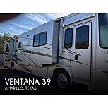 2006 Newmar Ventana for sale 300269331