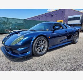 2006 Noble M12 for sale 101357730