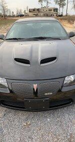 2006 Pontiac GTO for sale 101113148