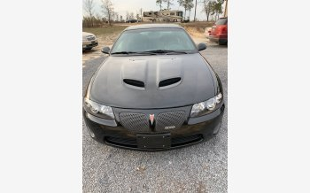 2006 Pontiac GTO for sale 101113148