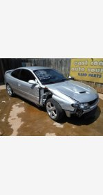 2006 Pontiac GTO for sale 100291994