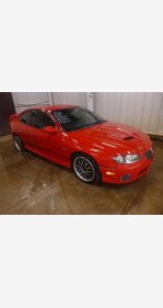2006 Pontiac GTO for sale 101073576