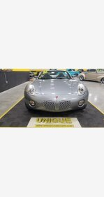 2006 Pontiac Solstice Convertible for sale 101401045