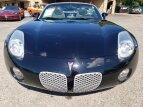 2006 Pontiac Solstice for sale 101534141