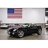 2006 Pontiac Solstice for sale 101569692