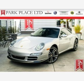2006 Porsche 911 Coupe for sale 101232311