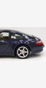 2006 Porsche 911 Coupe for sale 101255111