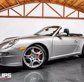 2006 Porsche 911 for sale 101345779