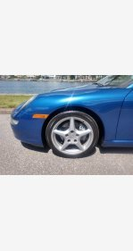 2006 Porsche 911 Coupe for sale 101353037