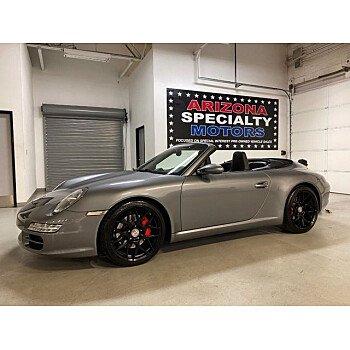 2006 Porsche 911 for sale 101397143