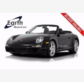 2006 Porsche 911 for sale 101405588