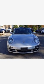 2006 Porsche 911 Carrera S for sale 101410314
