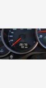 2006 Porsche 911 for sale 101413542