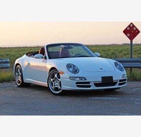 2006 Porsche 911 for sale 101431068
