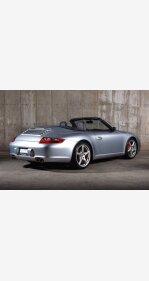 2006 Porsche 911 Carrera S for sale 101447489