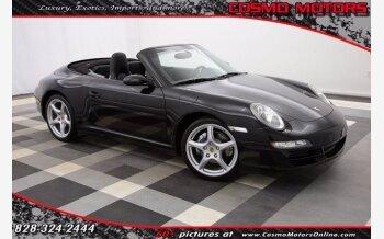 2006 Porsche 911 for sale 101559364