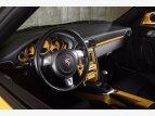 2006 Porsche 911 Carrera S for sale 101577601