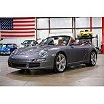 2006 Porsche 911 for sale 101617424